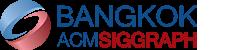 Bangkok ACM SIGGRAPH
